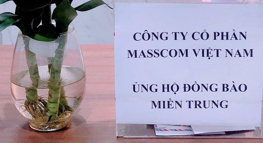 masscom-ung-ho-dong- bao-mien-ttrung