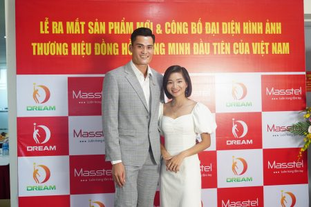 dai-dien-thuong-hieu-dream-action-vdv-quach-cong-lich-nguyen-thi-oanh