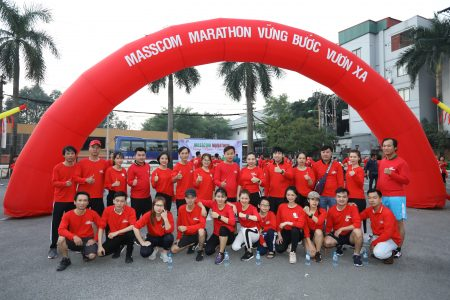 masscom-marathon-2020-masscom-ky-niem-10-nam-thanh-lap
